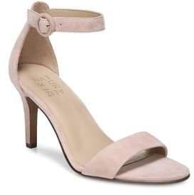 Naturalizer Kinsley Stiletto Sandals