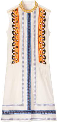 Tory Burch ADRIANA DRESS