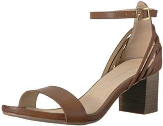 Chinese Laundry Women's Joy Heeled Sandal