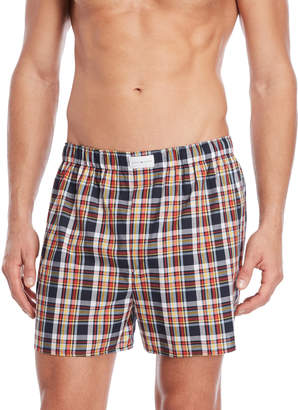 Tommy Hilfiger 3-Pack Boxers