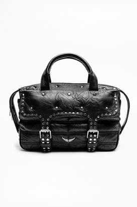 Zadig & Voltaire Bag Rider Small