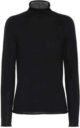 Joseph Wool high-neck sweater