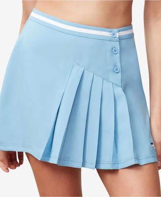 Fila Veronica Pleated Skirt