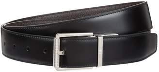 Dunhill Reversible Belt
