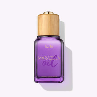 Supersize Maracuja Oil