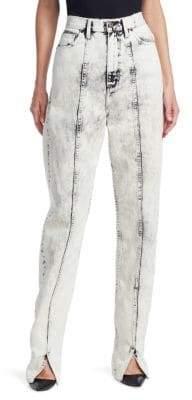 Avalanche Fiona Mom Jeans