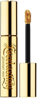 Kat Von D - Everlasting Glimmer Veil Liquid Lipstick