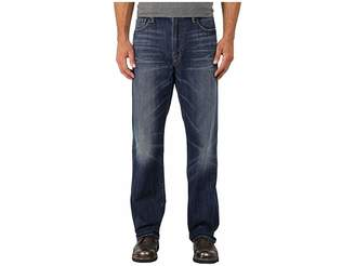 Lucky Brand 181 Relaxed Straight in Lakewood