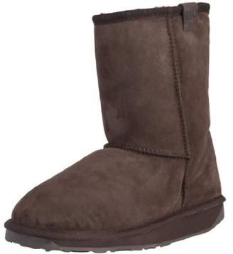 Emu Women's Stinger Lo Premium Australian Boot