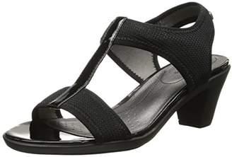 LifeStride Women's Carleigh Dress Sandal