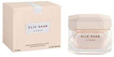 Elie Saab Le Parfum 5.1 oz Body Cream