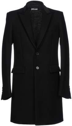 Just Cavalli Coats - Item 41799728QW