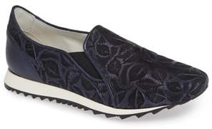 Amalfi by Rangoni Francia Slip-On Sneaker