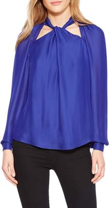 Parker Battista Blouse