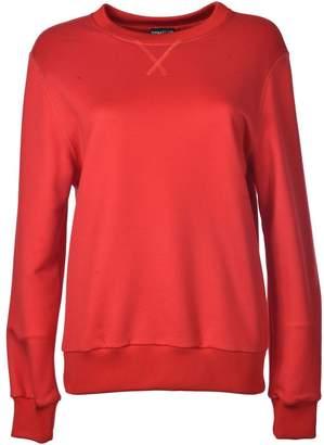 Tom Ford (トム フォード) - Tom Ford Classic Sweatshirt