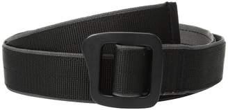 Black Diamond Diamond Mine Belt Belts