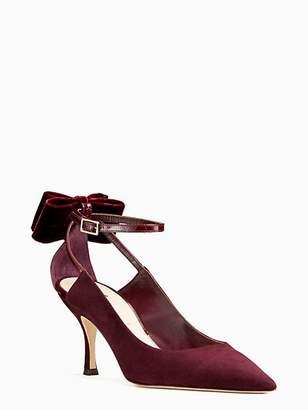 Kate Spade Sheena heels