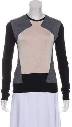 94eaf55a1a Balenciaga Long Sleeve Women s Sweaters - ShopStyle