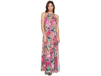 Show Me Your Mumu Rochester Maxi Dress Women's Dress