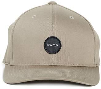 e808294ac RVCA Men's Hats - ShopStyle