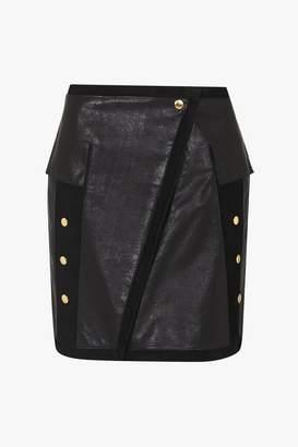 Sass & Bide The Waltz Skirt