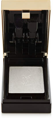 Saint Laurent Couture Mono Eyeshadow - 14 Gala