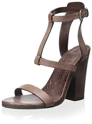Brunello Cucinelli Women's Heeled Sandal