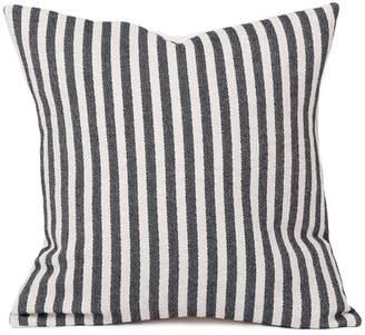 Tori Murphy Harbour Stripe Cushion