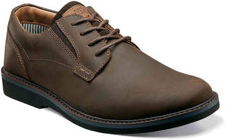 Nunn Bush Barklay Oxford - Men's