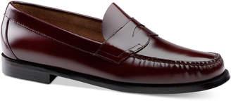 Logan Bass & Co. Men's Weejuns Loafer Men's Shoes