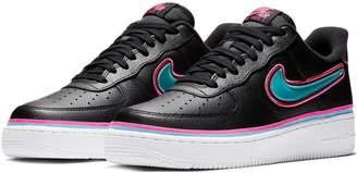 Nike Force 1 '07 LV8 Sport Shoe