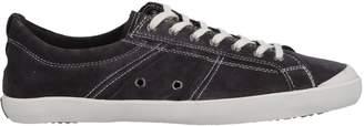 Plims by N.D.C. Sneakers