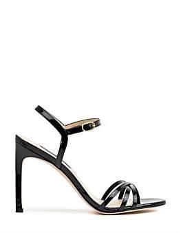 Stuart Weitzman Starla105 Strappy Dress Sandal