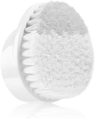Clinique Sonic Extra Gentle Cleansing Brush Head