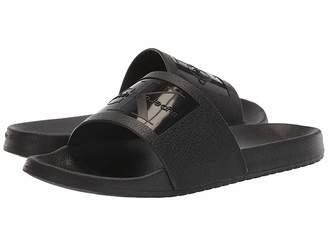 Calvin Klein Jeans Vincenzo Jelly Men's Slide Shoes