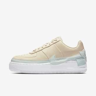 Nike Force 1 Jester XX Women's Shoe