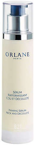 Orlane Firming Neck and Decollette/1.7 oz.