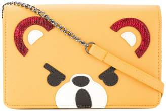Hysteric Glamour Hysteric Bear mini bag
