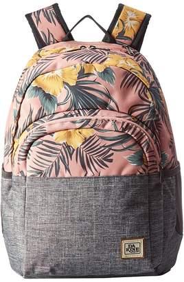 Dakine Ohana Backpack 26L Backpack Bags