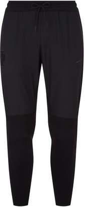 Nike Portugal Tech Knit Sweatpants