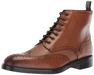 Ted Baker Men's TWRENS Oxford Boot