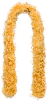 Miu Miu detachable shoulder strap
