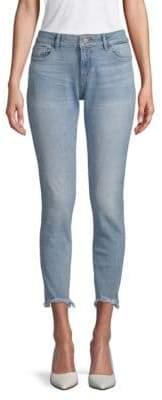 Margaux Instasculpt Jeans