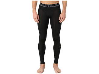 Nike Pro Cool Compression Tight
