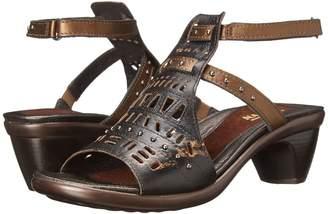 Naot Footwear Vogue Women's Sandals