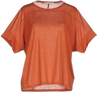 Majestic Filatures T-shirts - Item 12110416
