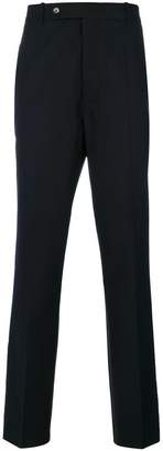 Golden Goose ombré tailored trousers