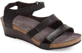 Naot Footwear 'Goddess' Sandal