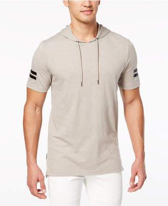 INC International Concepts Nice t shirt
