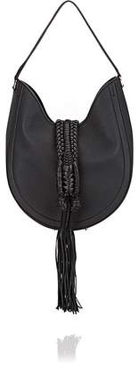 Altuzarra Women's Ghianda Knot Small Hobo Bag